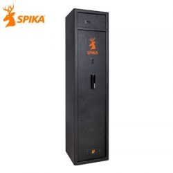 Spika S2CH Medium Gun Safe.