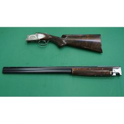 Browning B25 Derwa Special.