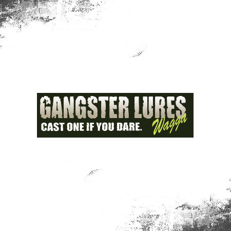 Gangster Lures