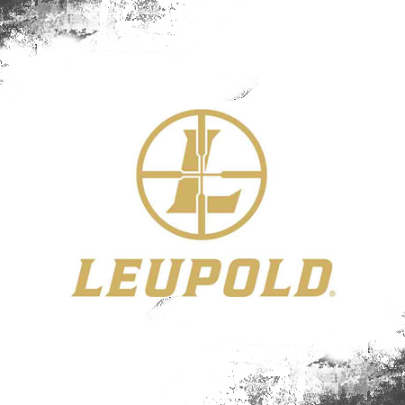 Leupold Thermal Imaging