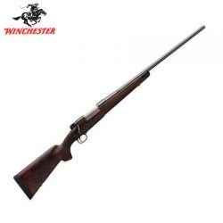 Winchester M70 150th Commemorative 270 Win.