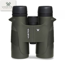 Vortex Diamondback 10×42 Binocular.