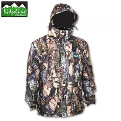 Ridgeline Torrent II Jacket.