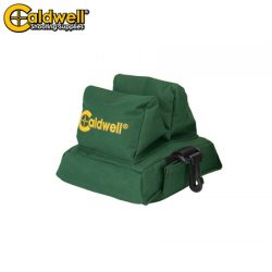 Caldwell Deadshot Rear Bag – Filled.
