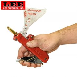Lee Precision Ergo-Prime Priming Tool.