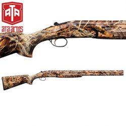 ATA Arms 686S 12G 30″ Camo Sporting Shotgun.