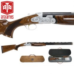 ATA Arms 686EL 12G 30″ Sporting Shotgun.