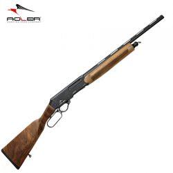 Adler A110 .410GA Lever Action Shotgun Wood 20″ Modified Choke.