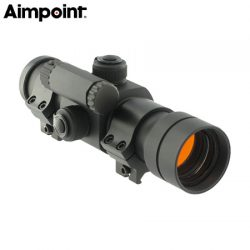 Aimpoint 9000 Series Sights.