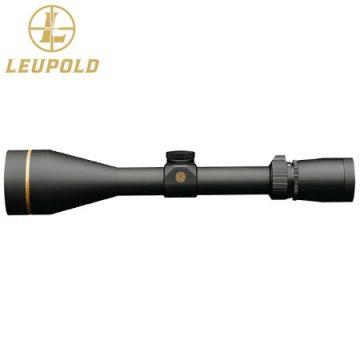 Leupold VX-3i-3.5-10x50 Rifle Scope.