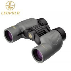 Leupold BX-1 10×30 Grey Yosemite Binoculars.