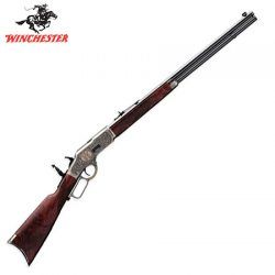 Winchester Model 1873 150th Commemorative 44-40 Win.