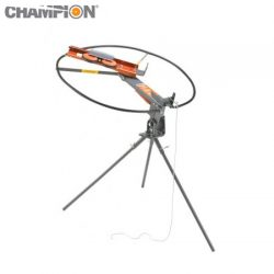 Champion Skybird Trap With Tri-Pod.