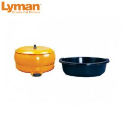 Lyman Auto Flow System For 600/1200.