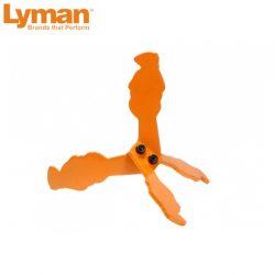 Lyman Flippin' Critters Prairie Dog Target.