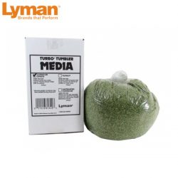 Lyman Corn Cob Media 10 Lbs.