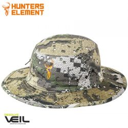 Hunters Element Boonie Hat.