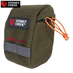 Stoney Creek Bayleaf Digital Pouch.