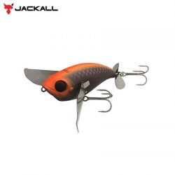 Jackall Pompadour 79mm Surface Lure.