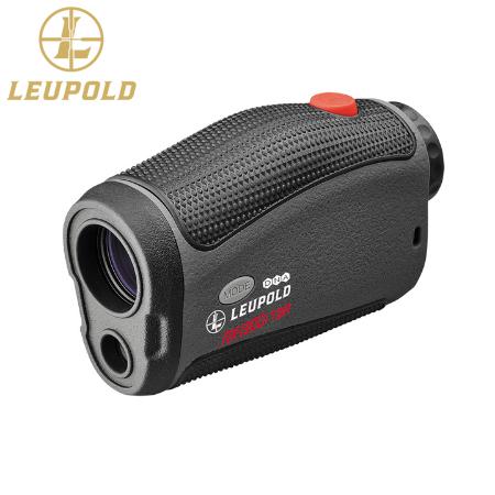 Leupold RX-1300i TBR DNA Laser Rangefinder.