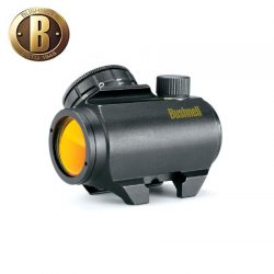Bushnell Trophy Red Dot TRS 25 1×25 3 MOA Sight.
