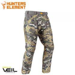 Hunters Element Macaulay Trousers.