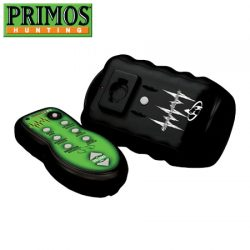 Primos Electronic Speak Easy Deer Calling System.