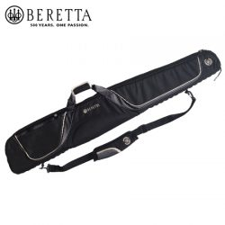 Beretta 692 Black Edition Gun Bag – 128cm.