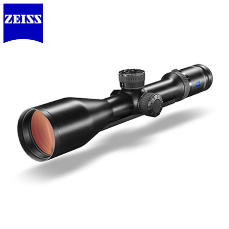 Zeiss Victory HT 3-12x56 Rifle Scope.