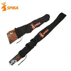 Spika Two Piece Gun Sock.