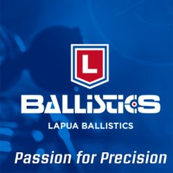 Lapua Ballistics App – Download Free.