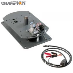 Champion EasyBird Auto Feed Oscillating Base.