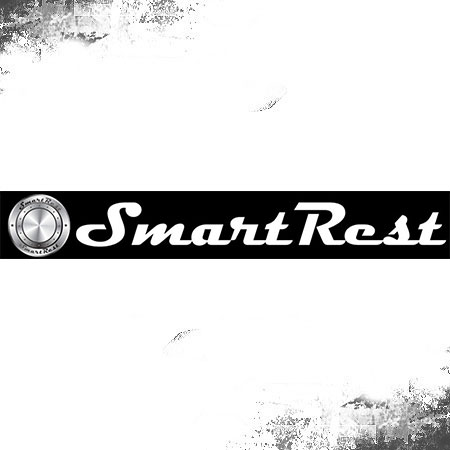 SmartRest Lights