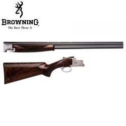 Browning B25 Sporting 206 B2G 32″ Shotgun.