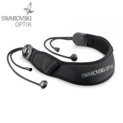 Swarovski Optik Binoculars Carrying Strap Pro.