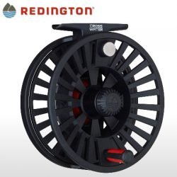 Redington Crosswater 4/5/6 Fly Reel.