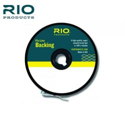 Rio Fly Line Backing.