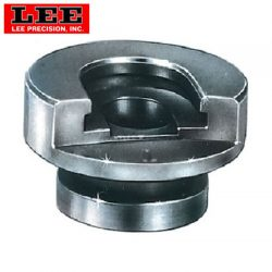 Lee R10 Shell Holder.