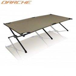 Darche XL 100 Stretcher.