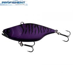 Profishent Tackle Vixen Vibe 65mm 11gm Lure.