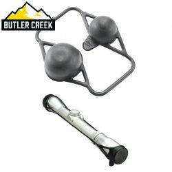 Butler Creek Bikini Scope Cover.