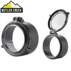 Butler Creek Blizzard Scope Covers – 11 Sizes.