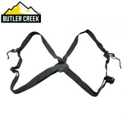 Butler Creek Bino Caddy Strap.