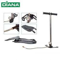 Diana Hand Pump 300bar/4500psi.