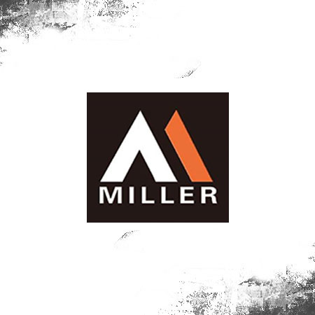 Miller Lures