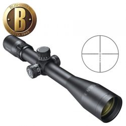 Bushnell Engage 2.5-10×44 SF Deploy MoA.