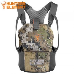 Hunters Element Bino Defender.