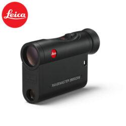Leica Rangemaster CRF 2800.COM.