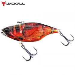 Jackall TN60 Vibration Lure.