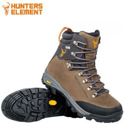 Hunters Element Lima Boot.